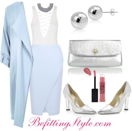 Befitting Style Fab Friday Pastel 3