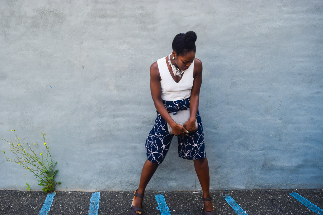 befitting-style-oyinkan-wearing-culottes-crop-top-nyfw-9