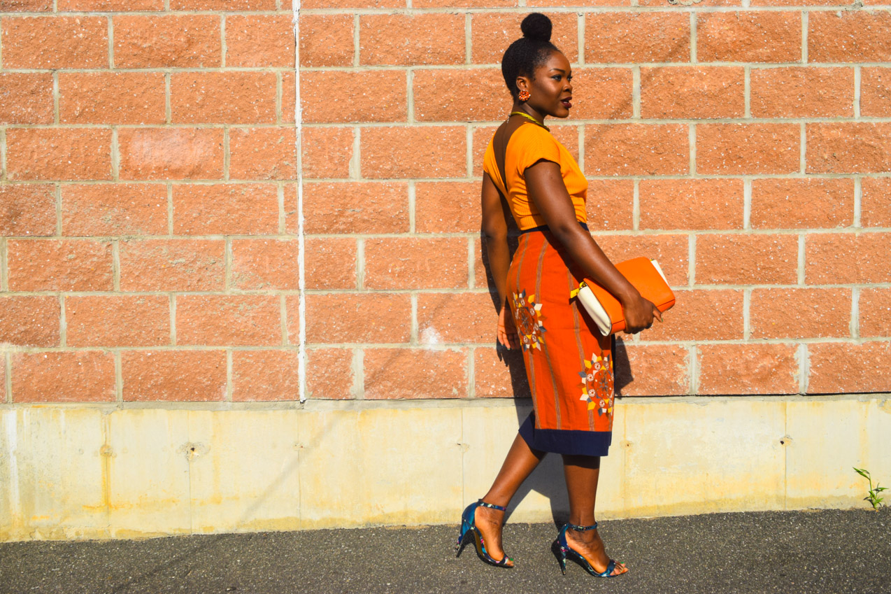 befitting-style-oyinkan-wearing-wrap-skirt-bodysuit-nyfw-11