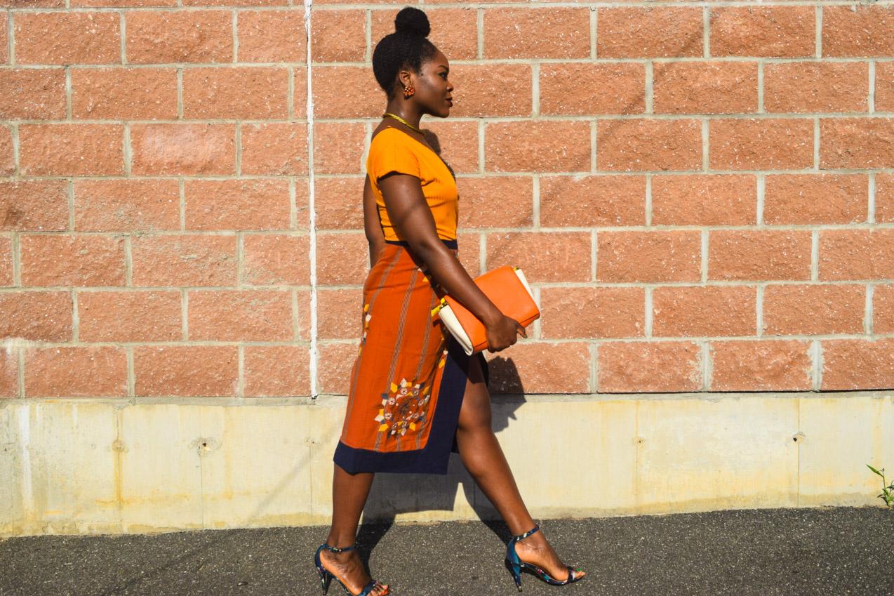 befitting-style-oyinkan-wearing-wrap-skirt-bodysuit-nyfw-12