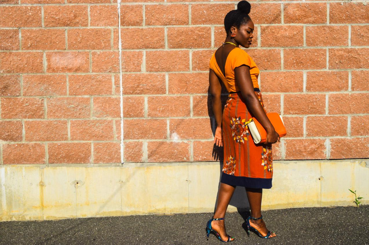 befitting-style-oyinkan-wearing-wrap-skirt-bodysuit-nyfw-13