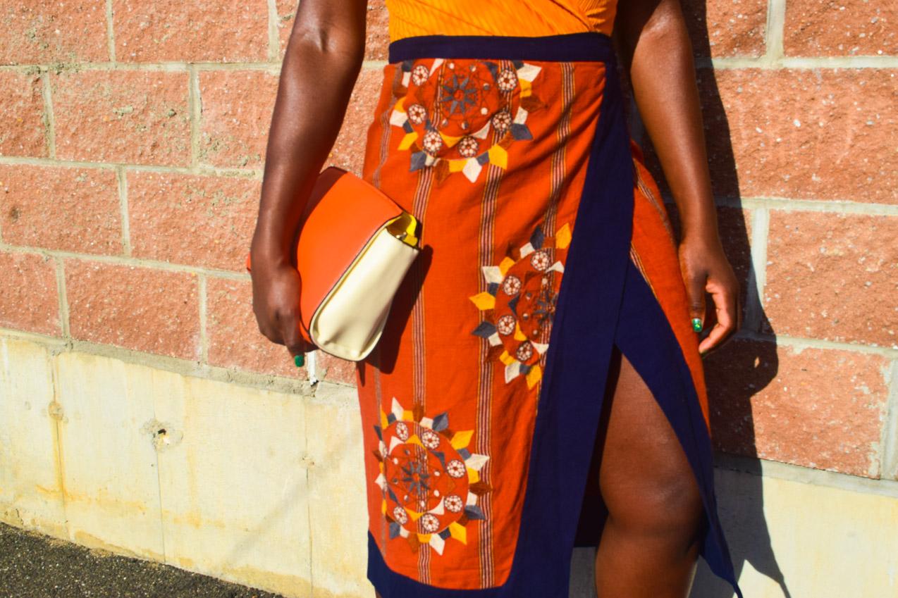 befitting-style-oyinkan-wearing-wrap-skirt-bodysuit-nyfw-17