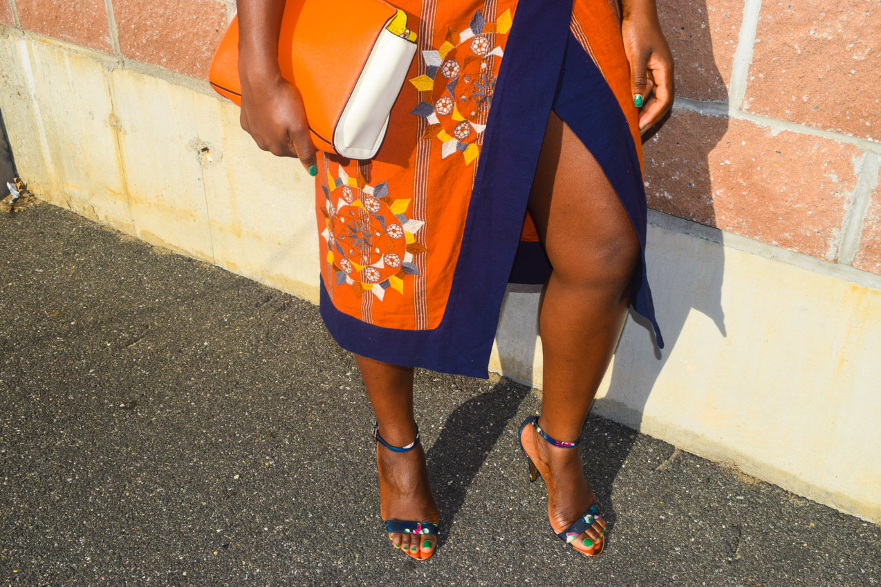 befitting-style-oyinkan-wearing-wrap-skirt-bodysuit-nyfw-18