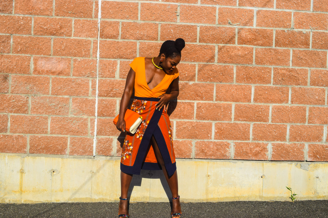 befitting-style-oyinkan-wearing-wrap-skirt-bodysuit-nyfw-2
