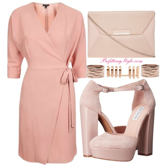 befitting-style-weekly-steal-blush-wrap-dresses