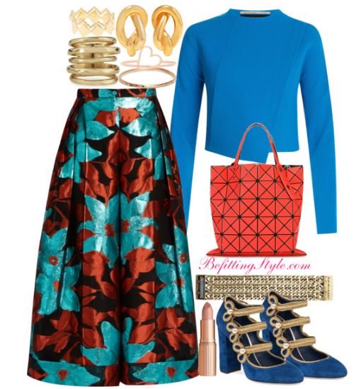befitting-style-blue-orange-power-look