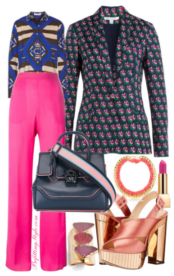 befitting-style-blue-pink-power-look