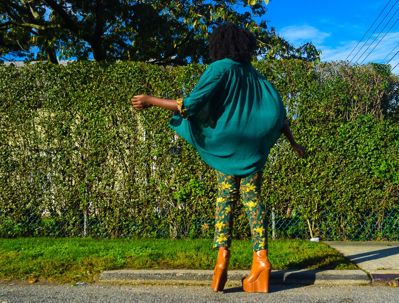 befitting-style-oyinkan-weaaring-forest-green-pants-green-tan-14