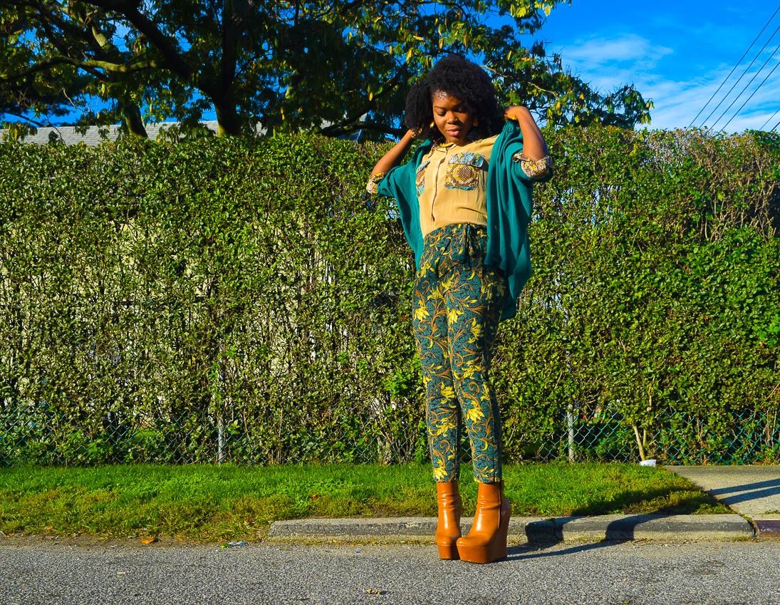 befitting-style-oyinkan-weaaring-forest-green-pants-green-tan-17