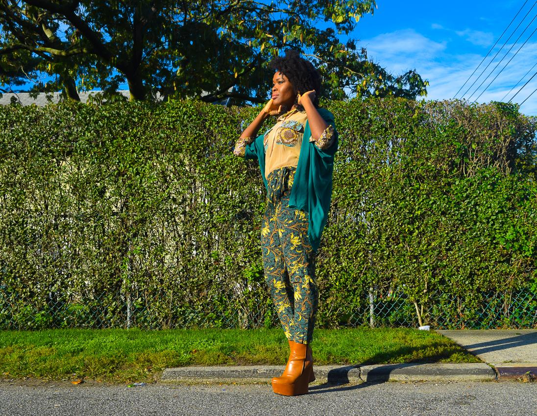 befitting-style-oyinkan-weaaring-forest-green-pants-green-tan-19