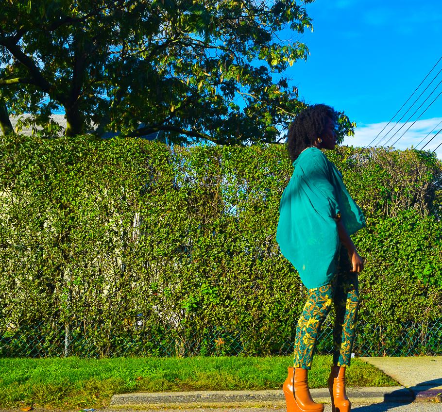 befitting-style-oyinkan-weaaring-forest-green-pants-green-tan-6