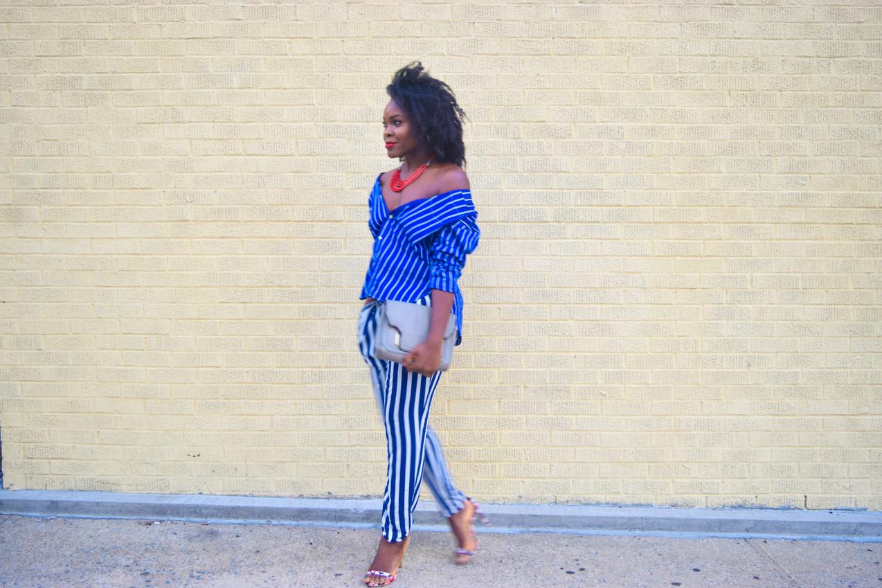 befitting-style-oyinkan-wearing-blue-white-stripes-fall-10
