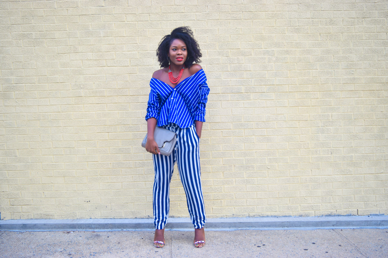 befitting-style-oyinkan-wearing-blue-white-stripes-fall-13