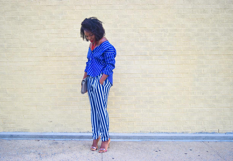 befitting-style-oyinkan-wearing-blue-white-stripes-fall-14