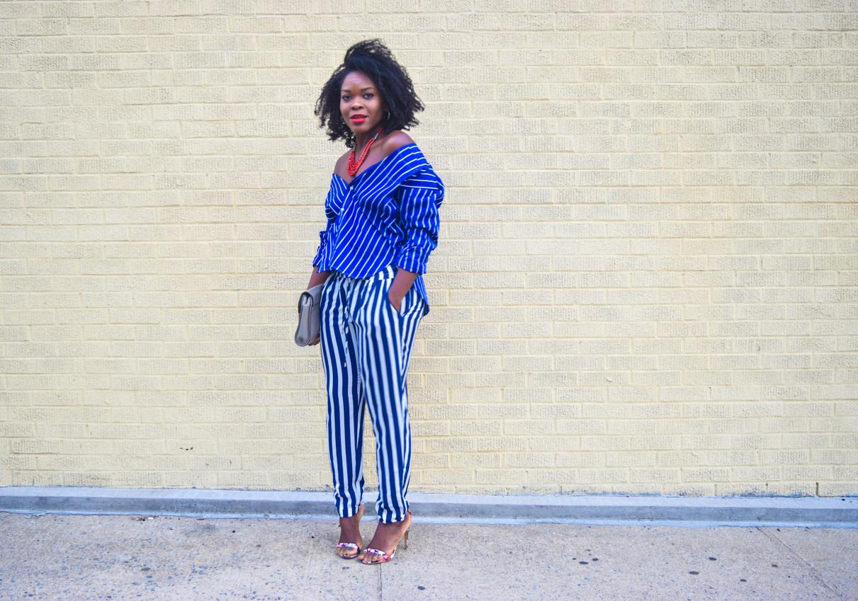 befitting-style-oyinkan-wearing-blue-white-stripes-fall-15