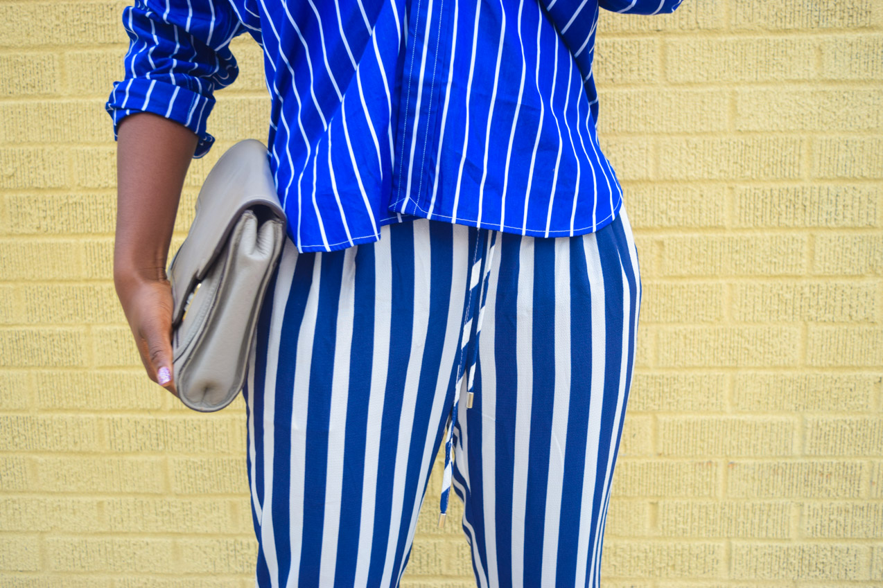 befitting-style-oyinkan-wearing-blue-white-stripes-fall-25