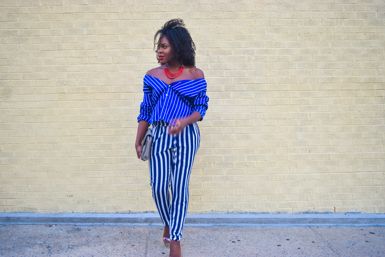 befitting-style-oyinkan-wearing-blue-white-stripes-fall-4