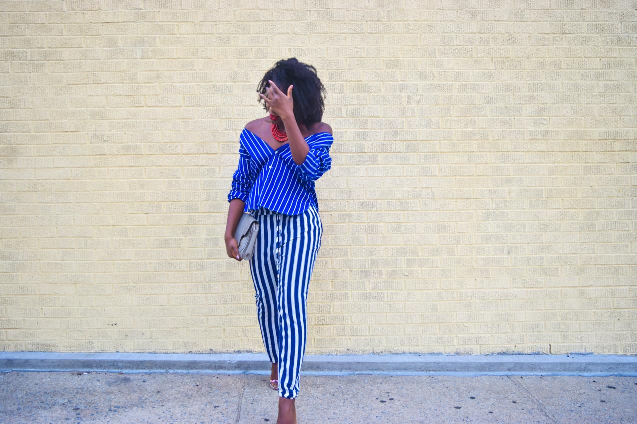 befitting-style-oyinkan-wearing-blue-white-stripes-fall-5