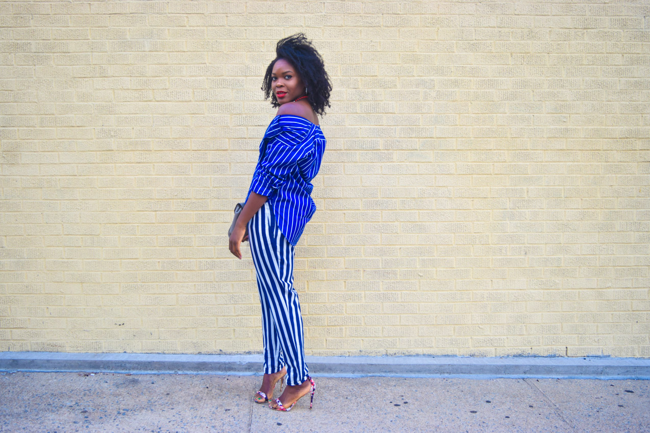befitting-style-oyinkan-wearing-blue-white-stripes-fall-8