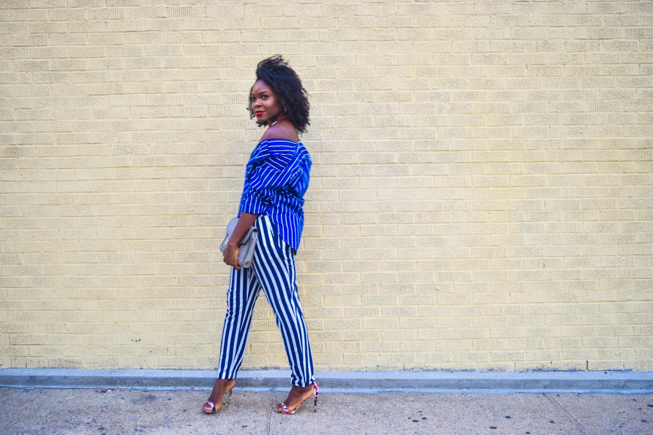 befitting-style-oyinkan-wearing-blue-white-stripes-fall-9