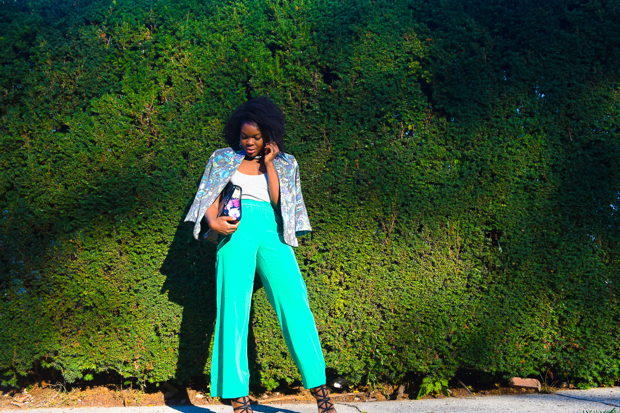 befitting-style-oyinkan-wearing-green-pants-blue-green-blazer-11