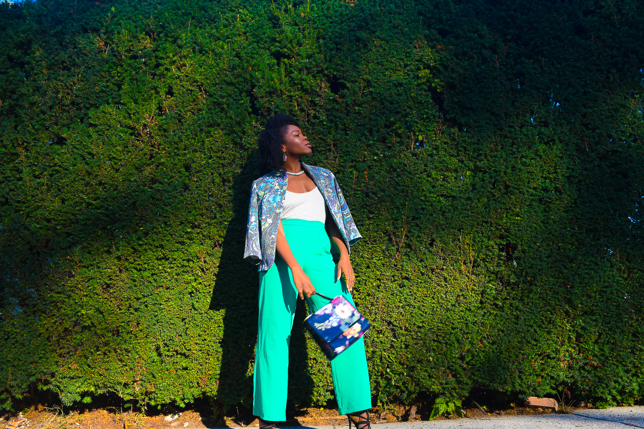 befitting-style-oyinkan-wearing-green-pants-blue-green-blazer-17