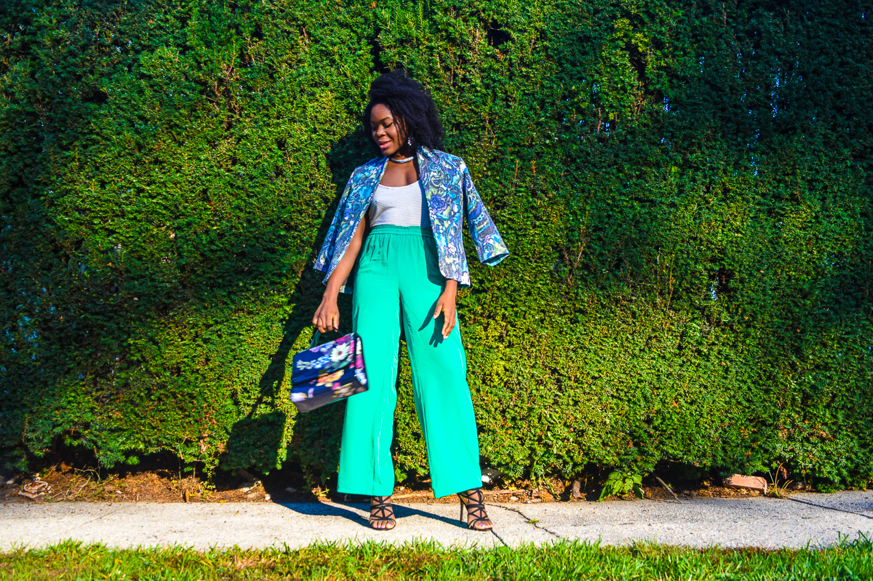 befitting-style-oyinkan-wearing-green-pants-blue-green-blazer-18