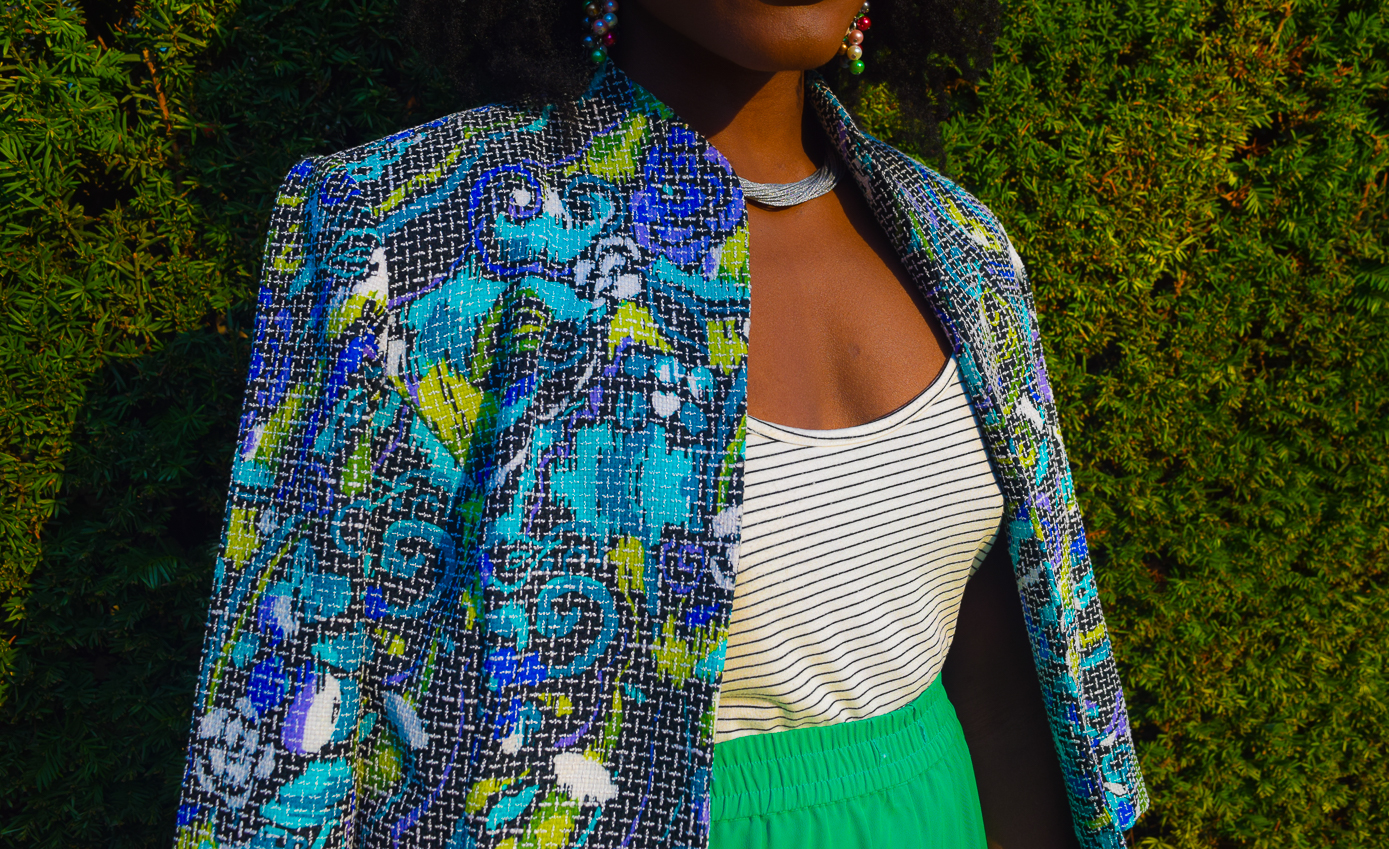 befitting-style-oyinkan-wearing-green-pants-blue-green-blazer-26