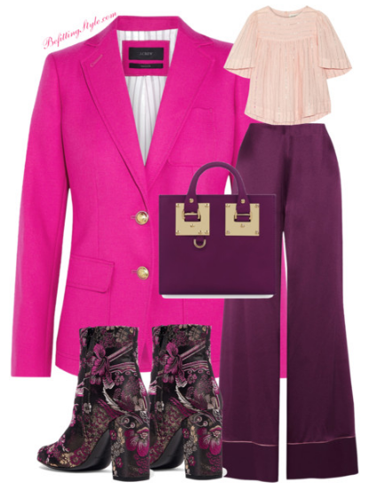 befitting-style-pink-purple-power-look