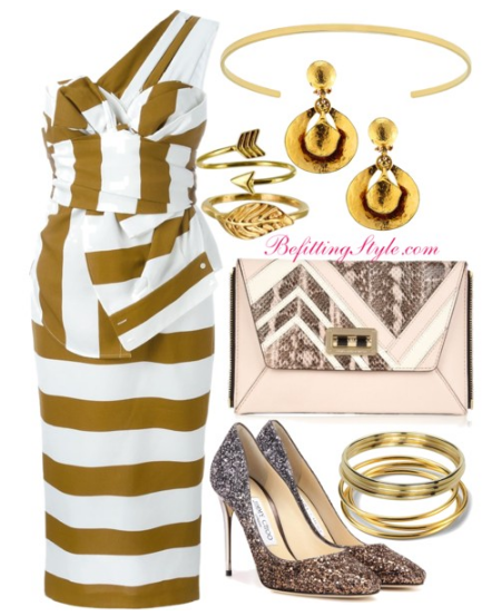 befitting-style-dress-fall-birthday