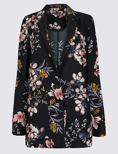 blazer-jacket-fall-birthday-essentials-weekly-steal-befitting-style