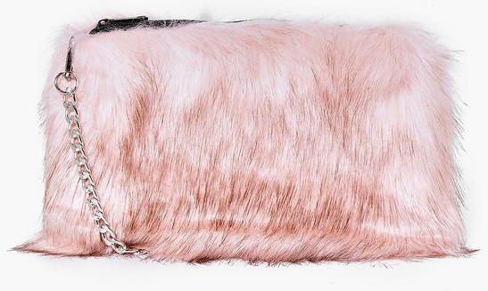 fur-bag-fall-birthday-essentials-weekly-steal-befitting-style