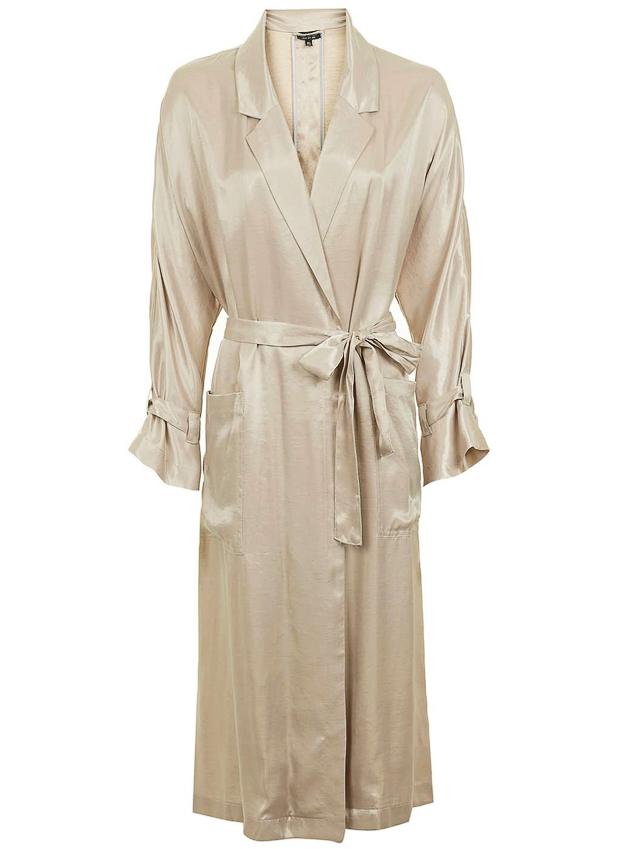 nude-neutral-duster-dusters-redo