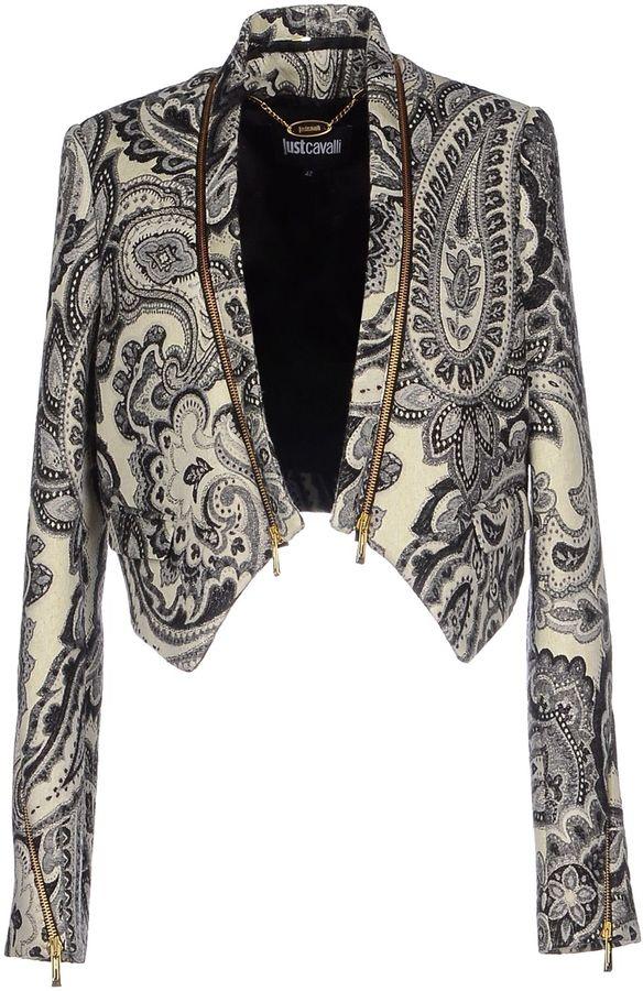 printed-blazer-weekly-steals-pocket-friendly-prices