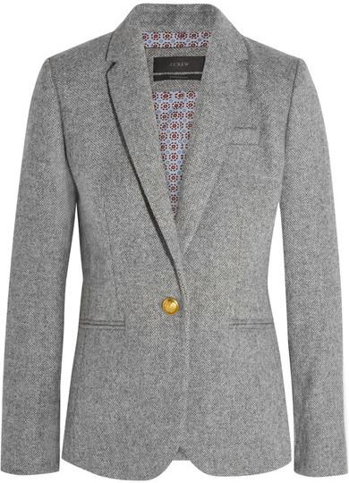 solid-color-blazer- pocket-friendly-prices