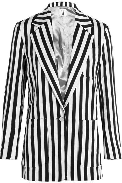 stripe-blazer-pocket-friendly-prices