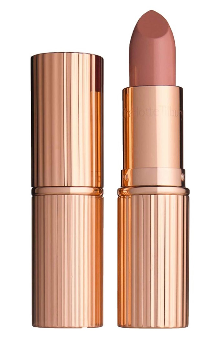 charlotte-tilbury-lipstick-fall-birthday-essentials-weekly-steal-befitting-style