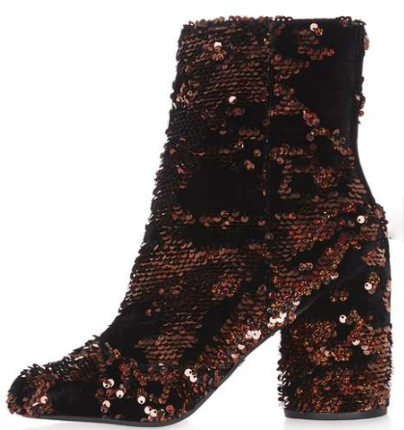 affordable-velvet-boots-to-wear-as-the-weather-gets-cooler-short-sequin