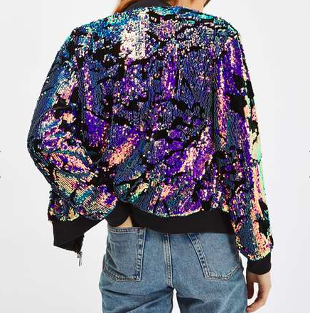 sequin-velvet-bomber-jacket-thats-perfect-for-the-holidays-3