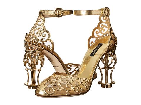 dolce-gabbana-patent-leather-mesh-heel-1