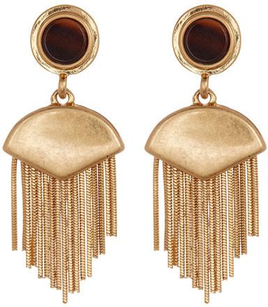 fringe-earring