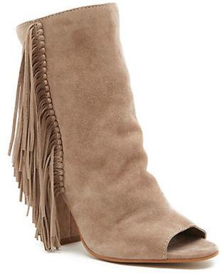 fringe-shoe-2