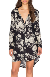 loose-dress-for-thanksgiving-dinner-weekly-steals-befitting-style