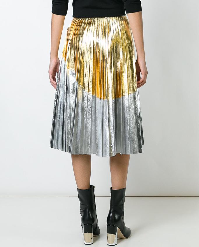 n-21-metallics-midi-2-tone-skirt-2-redo