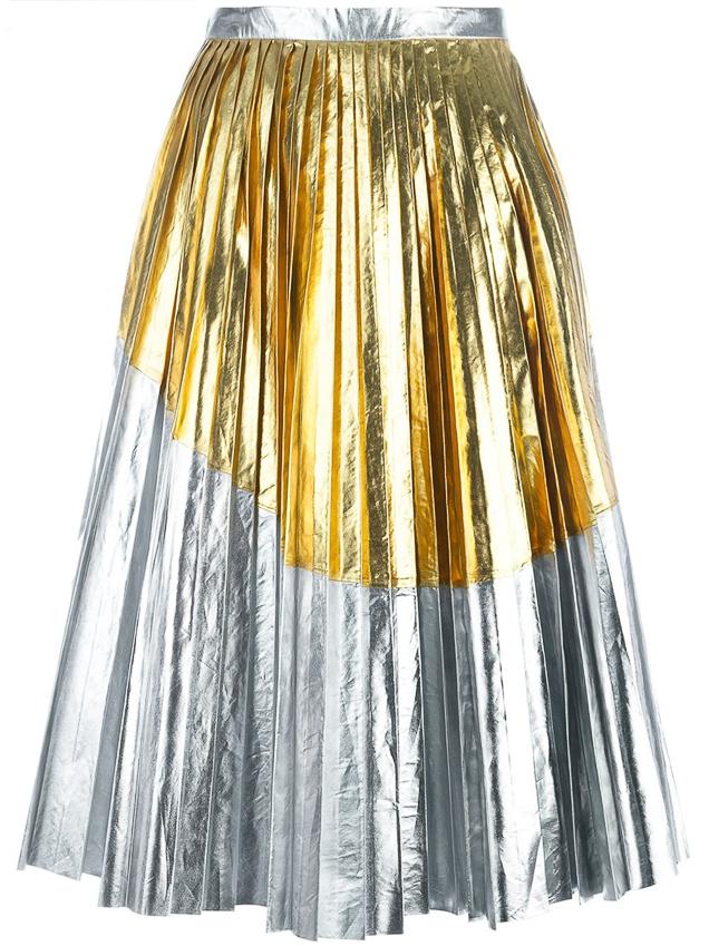 n-21-metallic-skirt-pleated-3-redo