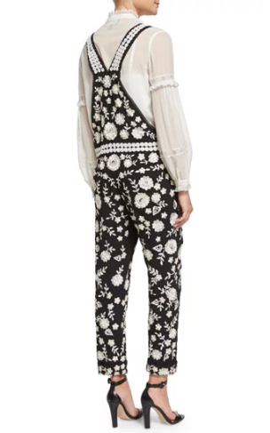 needle-thread-black-white-floral-lace-overall-1