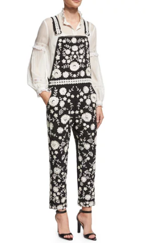 needle-thread-black-white-floral-lace-embroidered-overall-3
