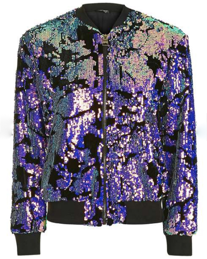 the-sequin-velvet-bomber-jacket-perfect-for-the-holidays