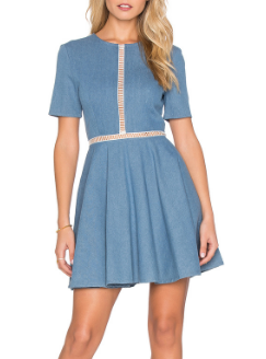 tight-dress-for-thanksgiving-dinner-weekly-steals-befitting-style