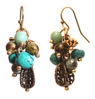 100-accessories-under-25-earring
